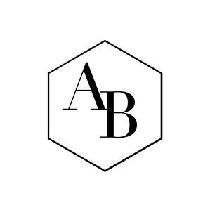 Amory Blaine & Co