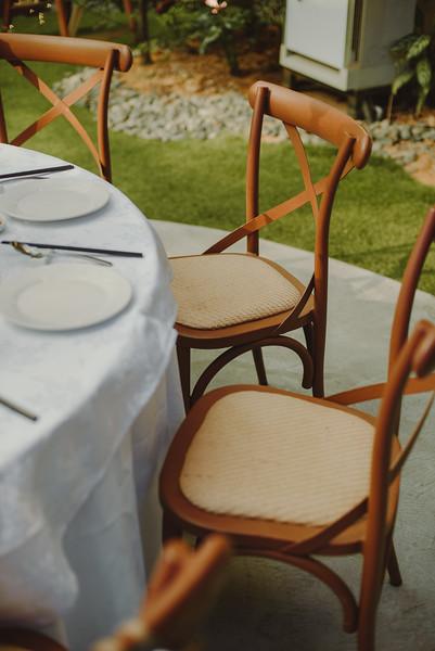 Dennis & Pooi Pooi Banquet-109.jpg