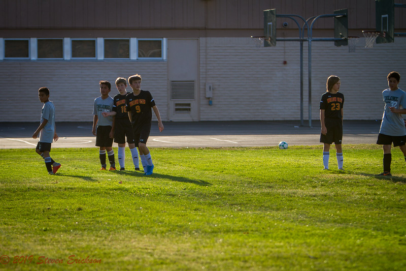 vs Ohlone Middle School 2019-4495.jpg