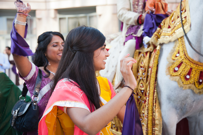 Shikha_Gaurav_Wedding-452.jpg