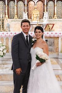 Joelle & Jeffrey's Wedding