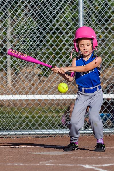 Baseball-5962.jpg