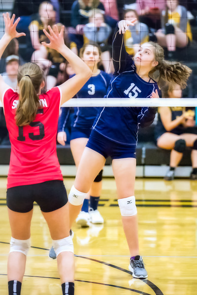 2018 HMS Volleyball-27.jpg