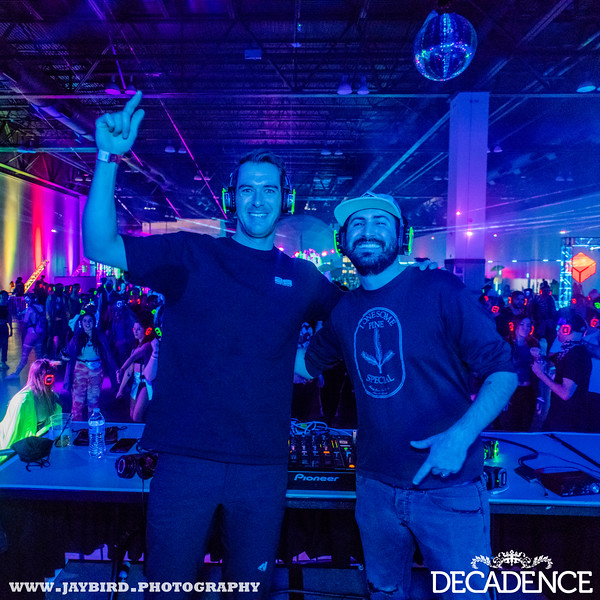 12-31-19 Decadence day 2 watermarked-38.jpg