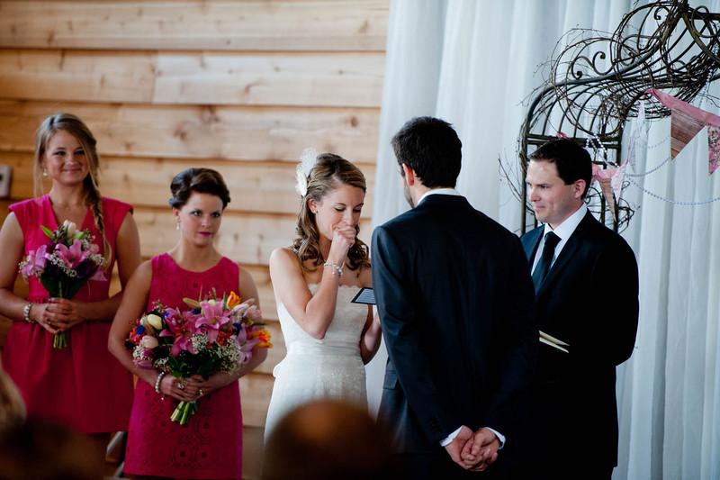 jake_ash_wedding (630).jpg