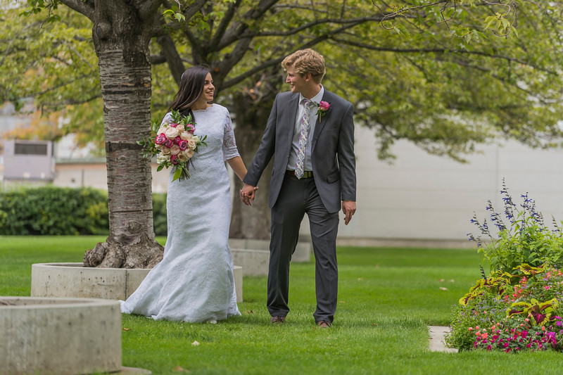 ruth + tobin wedding photography salt lake city temple-352.jpg
