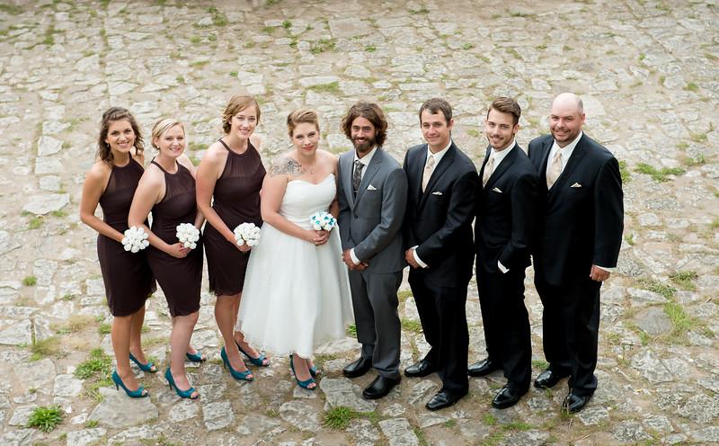 EDITS - Ryan and Lindsey Wedding 2014-633.jpg