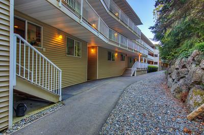10203 47th Ave SW #B7 Seattle, Wa.