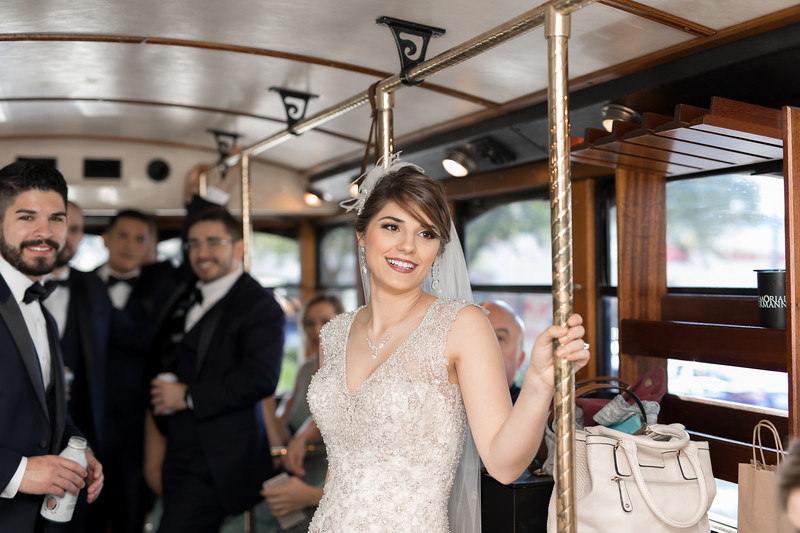 Houston Wedding Photography ~ Brianna and Daniel-1275-2.jpg
