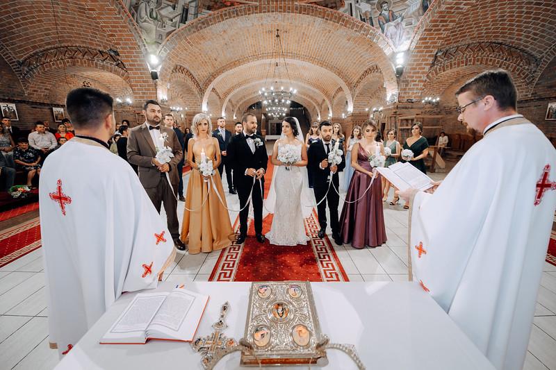 Wedding-0839.jpg