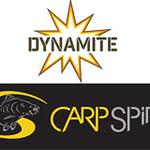 Logo-carp-spirit-dynamite-240x160-.jpg