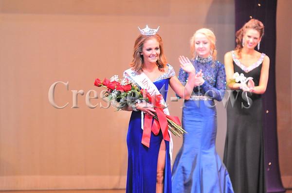 11-12-16 NEWS Miss NW Ohio