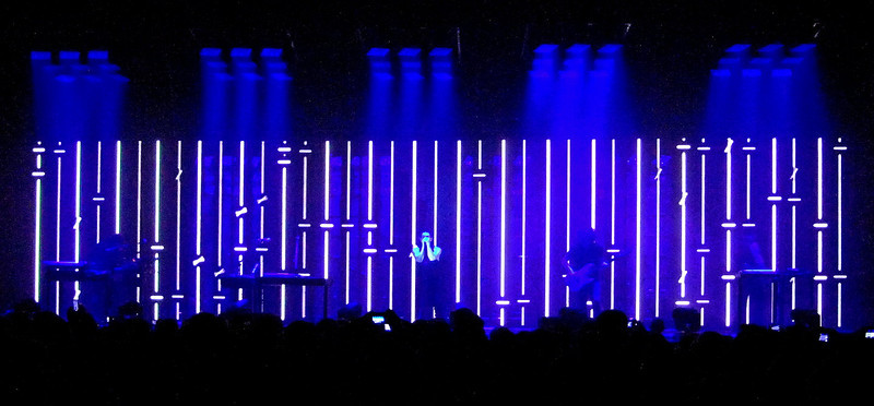 Nine Inch Nails Amsterdam 27-05-14 (113).jpg