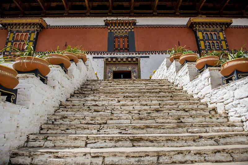 031313_TL_Bhutan_2013_088.jpg