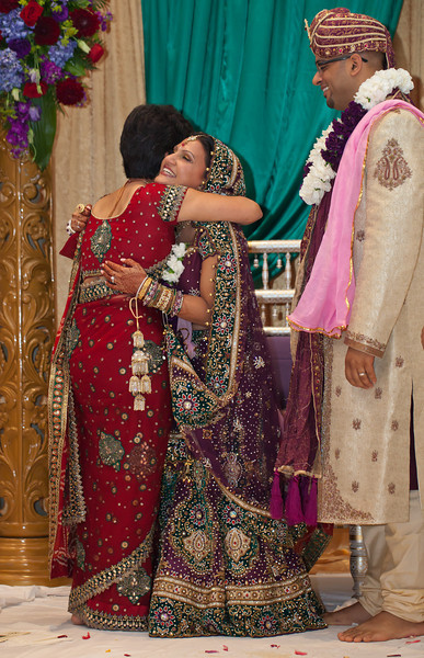 Shikha_Gaurav_Wedding-1220.jpg