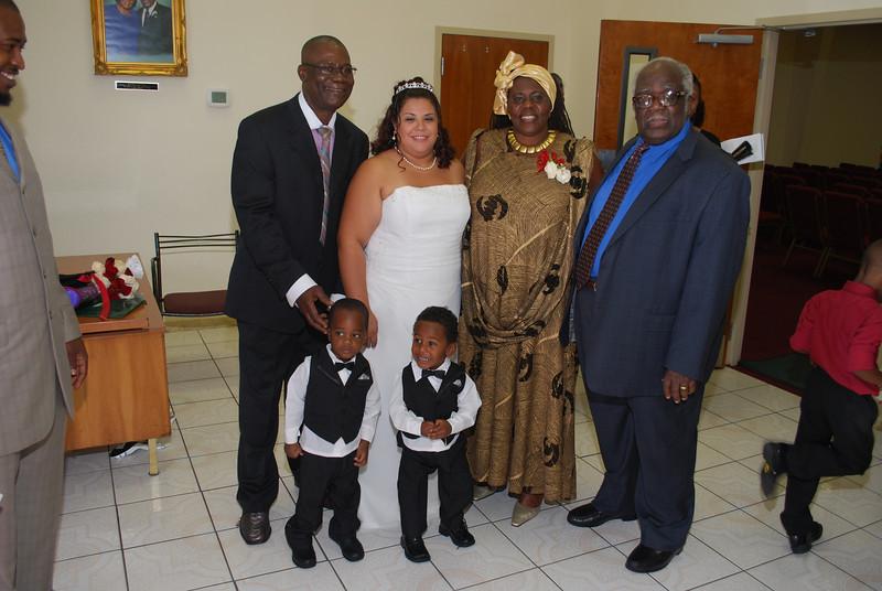 Wedding 10-24-09_0397.JPG
