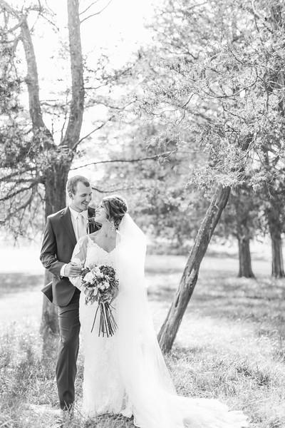 152_Aaron+Haden_WeddingBW.jpg