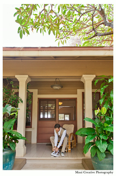 Maui_Wedding_Photographers_Olowalu_Plantation_House_046.jpg