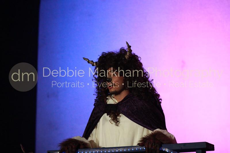 DebbieMarkhamPhoto-Opening Night Beauty and the Beast106_.JPG