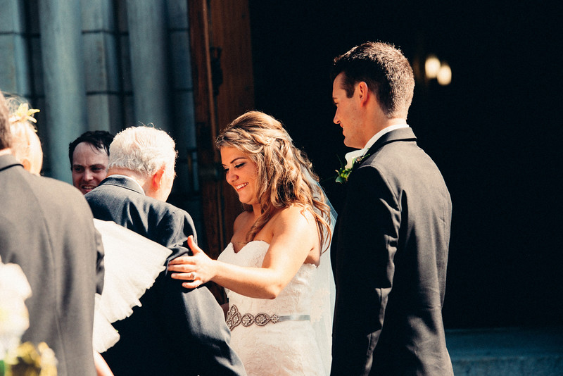 Nick & Shannon _ ceremony  (239).jpg