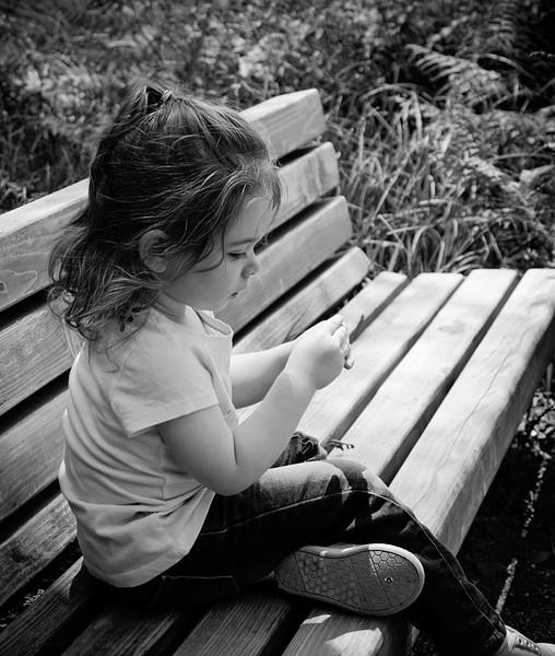 bench bw.jpg