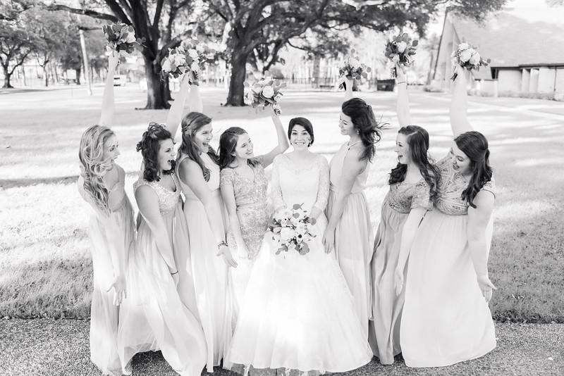 Natalie & Reid Wedding-8462.jpg