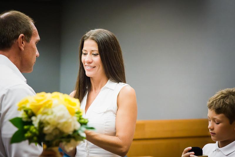 justmarried-39.jpg