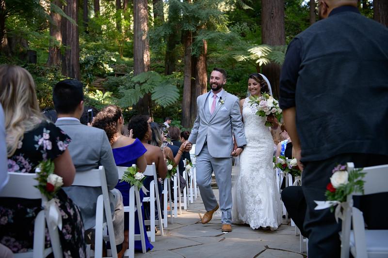 Neelam_and_Matt_Nestldown_Wedding-1407.jpg