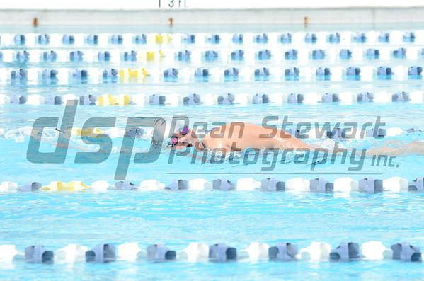 Palm Bay High Swim 10-1-19