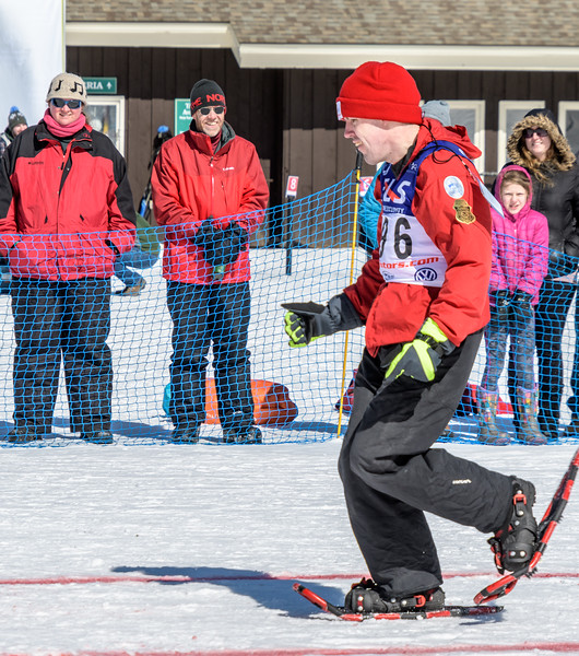 2019 ZP Snowshoe Competition-_5000338.jpg