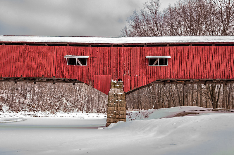 West Union bridge in the snow 4442-.jpg