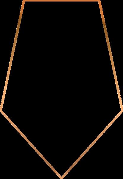 element (11).png