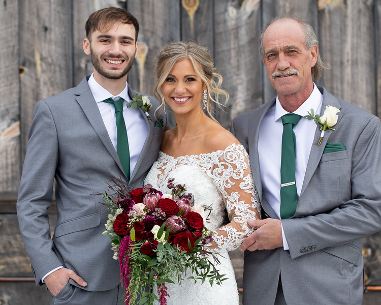 Blake Wedding Family-95.jpg