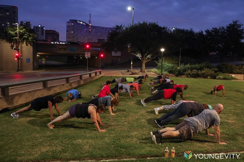 08-18-2017 Wake Up Workout CF0014.jpg
