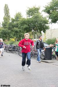 20121012 - Kinderpolirun in Bussum