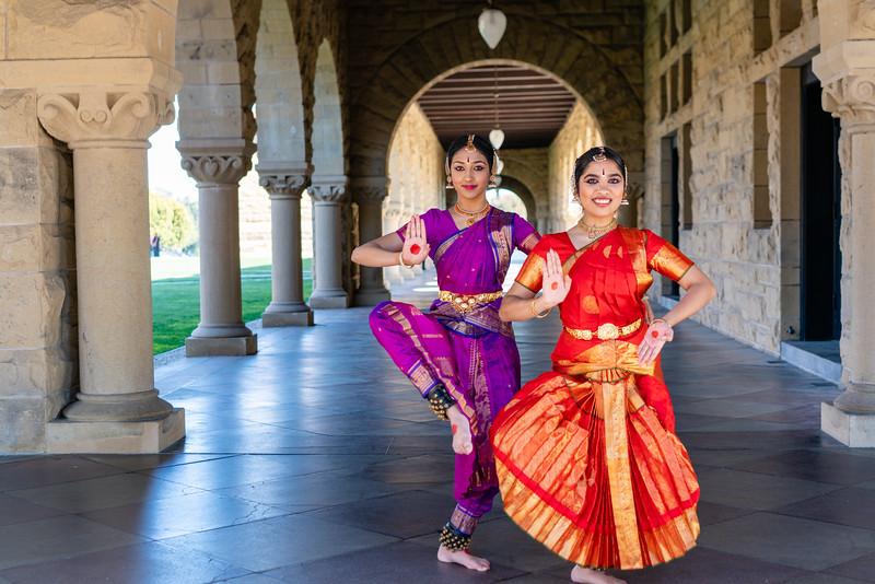 Indian-Raga-Stanford-661.jpg