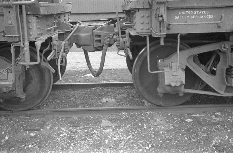 UP_Beet-Cars_Logan_1941_002_Emil-Albrecht-photo-0411.jpg