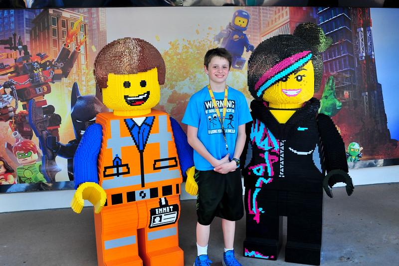 Legoland-99.jpg