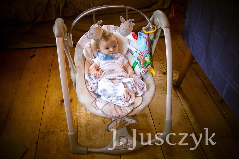 Jusczyk2021-7142.jpg