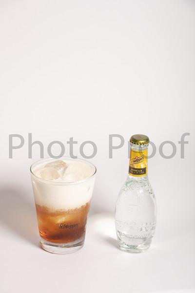 BIRDSONG Schweppes Cocktails 291.jpg