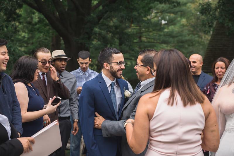 Central Park Wedding - Hannah & Eduardo-77.jpg