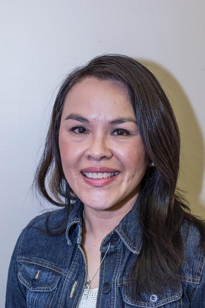 An Nguyen 1.jpg