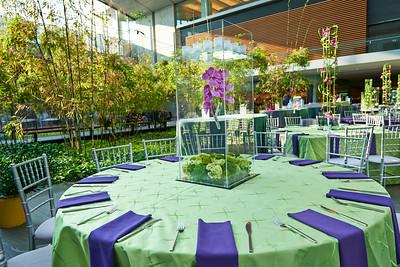 9-10 UH Event Cleveland Art Museum