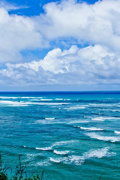 Journey into Oahu Photograph 68