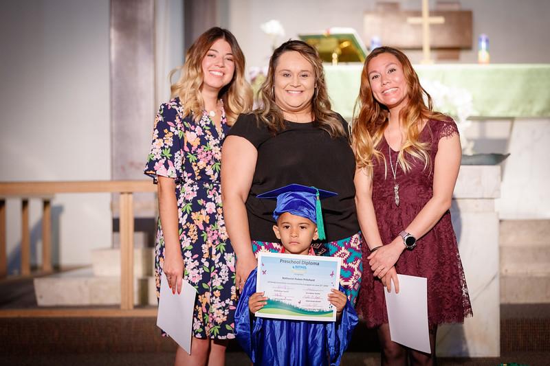 Bethel Graduation 2018-McCarthy-Photo-Studio-Los-Angeles-6621.jpg