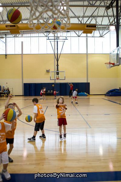 JCC_Basketball_2010-12-05_14-23-4385.jpg