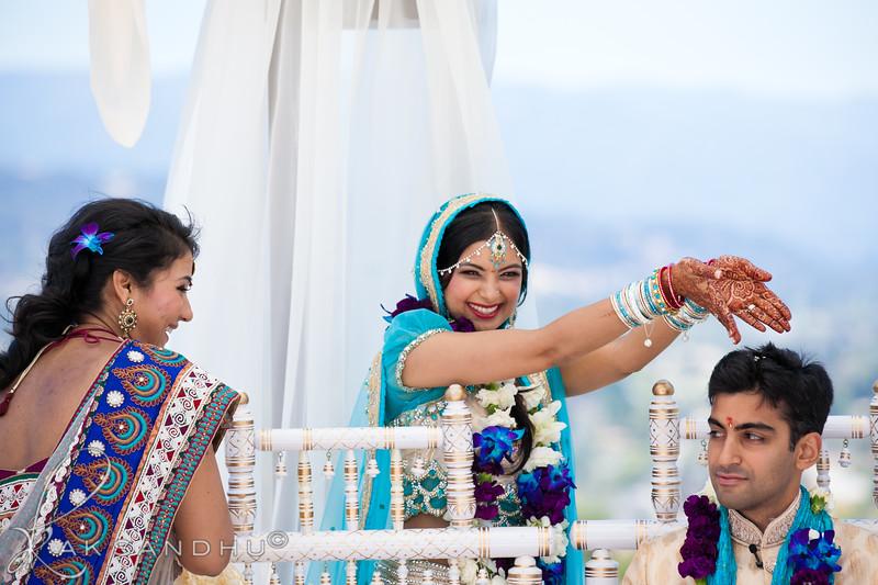 NS_Wedding_305.jpg