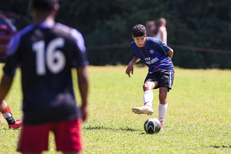 canton_soccer-61.jpg