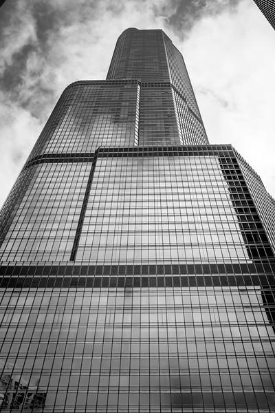 ChicagoDec2018-37.jpg