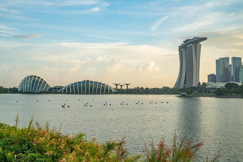Singapore-19-111.jpg